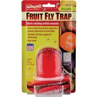 TRAP FRUIT FLY SINGLE PACK