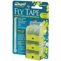 FLY TAPE 3-PACK