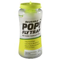 FLY TRAP RESUSEABLE