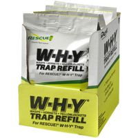 ATTRACTANT WHY TRAP
