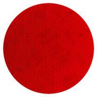 DISC SANDPAPER HK&LP 220G 6IN