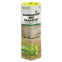 TRAPSTIK F/CARPENTER BEE