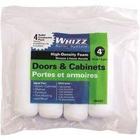Whizz 94067 High Density Roller Refill