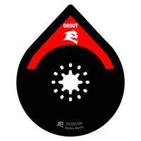BLADE OSCLTNG STARLOCK 2-3/4IN