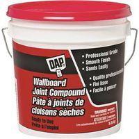 Dap 30070 Joint Compound