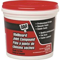 Dap 30120 Joint Compound