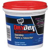Dap 71164 Drydex Spackling Compound