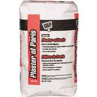 DAP 11522 Plaster Of Paris