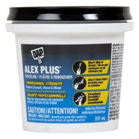 SPACKLING ALEX PLUS 237ML WHT
