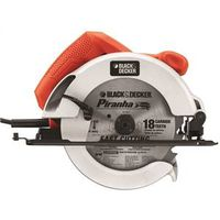 Black & Decker CS1014 Corded Circular Saw