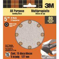 3M 99147NA Sanding Disc