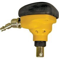 Stanley PN50 Mini Impact Nailer