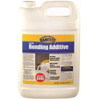 Damtite 15370 Acrylic Bonding Additive