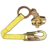 Guardian Fall Protection 1500 Removable Rope Grab