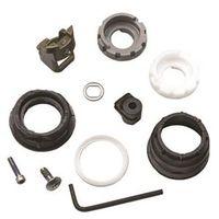 Moen 179104 Handle Adapter Kit