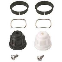 Moen 179103 Handle Adapter Kit