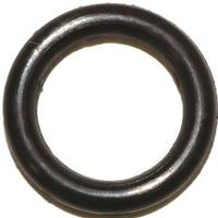 Danco 35723B Faucet O-Ring