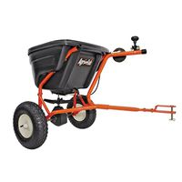 Smart Spreader 45-0463 Professional Tow Spreader