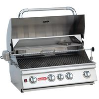 Bull Outdoor 47628 Gas Grill Heads