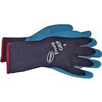 Frosty Grip 8439L Ergonomic Protective Gloves
