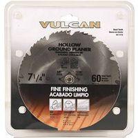 Vulcan 410331OR Circular Saw Blade