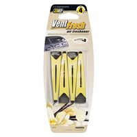 Vent Fresh VNT-23 Scented Stick Air Freshener