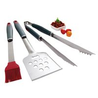 Onward 40025 Barbecue Tool Sets