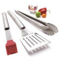 Onward 40035 Grillpro Barbecue Tool Sets