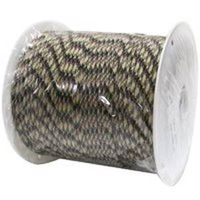 Lehigh NPC5503240C Braided Paracord