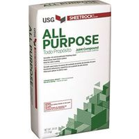 US Gypsum 383700 USG Sheetrock - All-Purpose Joint Compound