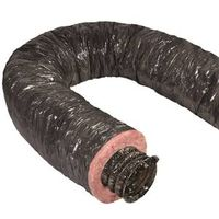 Master Flow Mobile Home MIF12X300 Flexible Duct