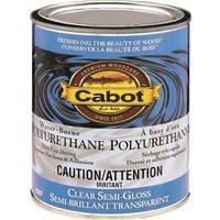 Cabot 8087C Polyurethane