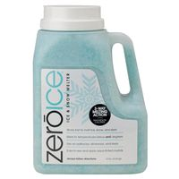 Zero Ice 9594 3-Way Ice Melter