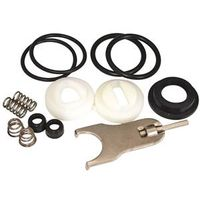 Danco 88103 Faucet Repair Kit