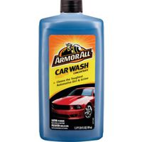 Armor-All 25024 Car Wash