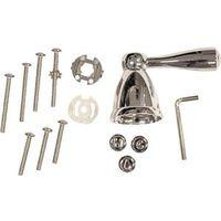 Danco 10423 Lever Faucet Handle