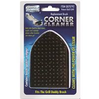 Grill Daddy GB70792 Replacement Corner Cleaner Brush