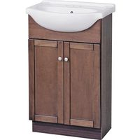 Foremost Columbia COCA2135 Bathroom Vanity