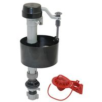 Plumb Pak PP830-8 Adjustable Floatless Toilet Repair Kit