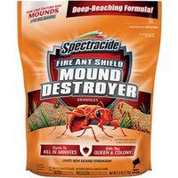 Spectracide 53225-4 Ant Killer