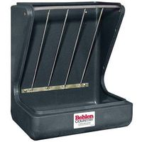 Behrens 78110147 Wall Feeder 18 in L X 24 in W X 28 in H