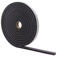 M-D 02097 Low Density Open Cell Foam Tape