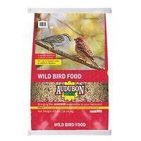 FOOD BIRD WILD 40LB