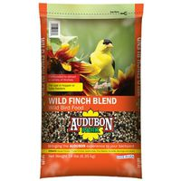 FOOD BIRD WILD FINCH 14LB