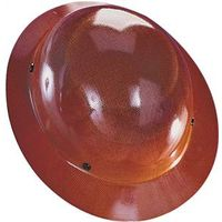 Skull Guard 475407 Hard Hat