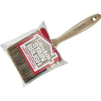 Wooster 4054 Stain Brush