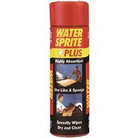 Water Sprite Plus 10-140 Chamois