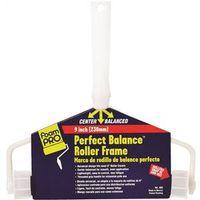 FoamPRO Perfect Balance Roller Frame