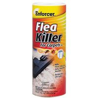 Enforcer EFKIR203 Flea Killer