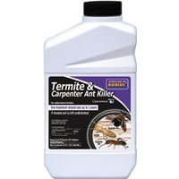 Bonide 568 Termite and Carpenter Ant Control